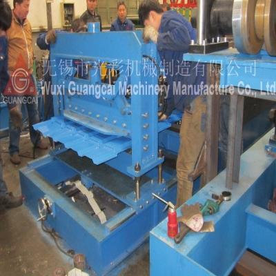 3GWC20-214-856-1070琉璃瓦设备